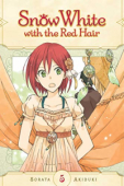Snow White with the Red Hair - Vol. 05