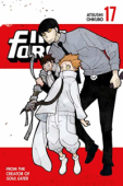 Fire Force - Vol. 17