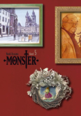 Monster - Bd.05: Perfect Edition