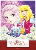 The Rose of Versailles - Part 1/2 (OwS)