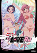 Motto To Love Ru (OwS)
