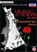 A Thousand and One Nights / Cleopatra - Limited Edition (OwS)