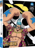 One Piece - Box 10