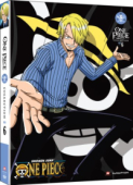 One Piece - Box 06