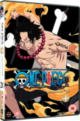 One Piece - Box 20