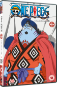 One Piece - Box 18