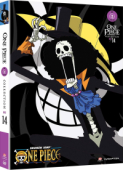 One Piece - Box 14