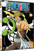 One Piece - Box 05