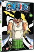 One Piece - Box 02