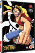 One Piece - Box 01