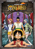 One Piece: Season 02 - Part 2/7