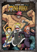 One Piece: Season 02 - Part 3/7