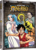 One Piece: Season 02 - Part 5/7