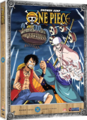One Piece: Season 03 - Part 4/5