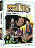 One Piece: Season 07 - Part 2/6