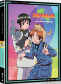 Hetalia: World Series - Anime Classics