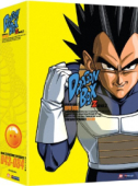 Dragon Ball Z - Box 2/7