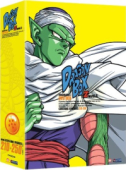 Dragon Ball Z - Box 6/7