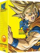 Dragon Ball Z - Box 7/7
