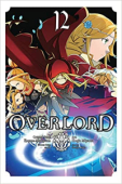 Overlord - Vol.12
