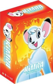 Kimba, the White Lion - Complete Series: Limited Edition