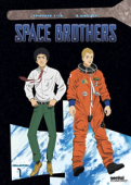 Space Brothers - Part 1/8 (OwS)
