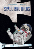 Space Brothers - Part 8/8 (OwS)