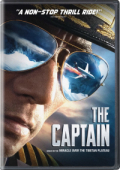 The Captain (OwS)