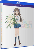 Fruits Basket 2001 - Complete Series: Classics [Blu-ray]