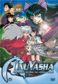 InuYasha - Movie 2: The Castle Beyond the Looking Glass