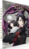 Tokyo Ghoul:re - Part 2/2: Collector's Edition [Blu-ray]