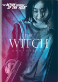 The Witch: Subversion (OwS)