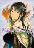 Witchcraft Works - Vol. 09