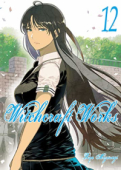 Witchcraft Works - Vol.12