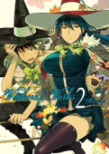 Witchcraft Works - Vol. 02: Kindle Edition