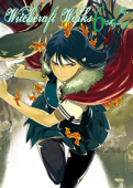 Witchcraft Works - Vol. 06: Kindle Edition