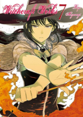 Witchcraft Works - Vol. 07: Kindle Edition