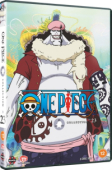 One Piece - Box 23