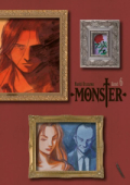 Monster - Bd.06: Perfect Edition