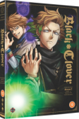 Black Clover: Season 2 - Part 3/5