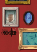 Monster - Bd.07: Perfect Edition
