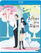 After the Rain - Complete Series [Blu-ray]