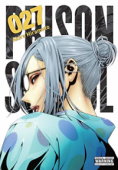 Prison School - Vol.27: Kindle Edition