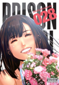 Prison School - Vol.28: Kindle Edition