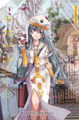 Aria: The Masterpiece - Vol.05: Omnibus Edition (Vol.07-08)