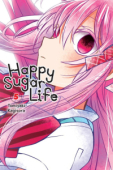 Happy Sugar Life - Vol. 05: Kindle Edition