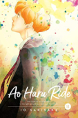 Ao Haru Ride - Vol.11
