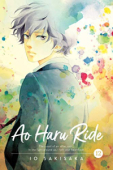 Ao Haru Ride - Vol.12