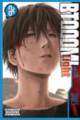 Btooom!: Light - Vol. 26