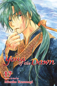 Yona of the Dawn - Vol.17: Kindle Edition